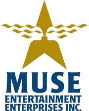 Muse Entertainment